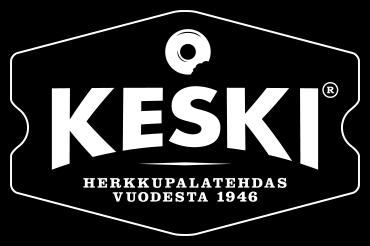 Keski Company Oy