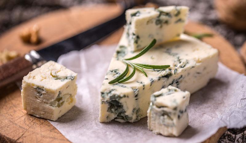 tuotteet_juustot